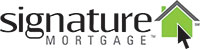 Signature Mortgage